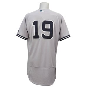MLB ヤンキース 田中将大 フレックスベース オーセンティック プレーヤー ユニフォーム マジェスティック/Majestic|selection-j