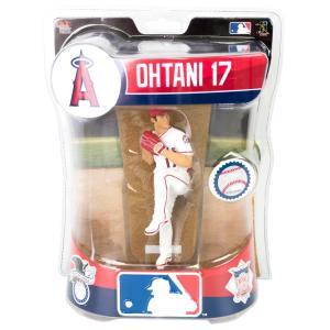 ■サイズ: ▼パッケージの大きさ 26cm×21cm  ■素材:- ■ブランド:MLB ■生産国:中...