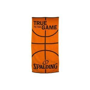 NBA ベンチタオル スポルディング/SPALDING selection-j