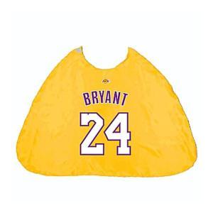 NBA レイカーズ コービー・ブライアント ケープ Hero キャップ 帽子e|selection-j