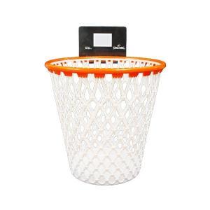 NBA ゴミ箱 スポルディング/SPALDING ウェイストバスケット selection-j