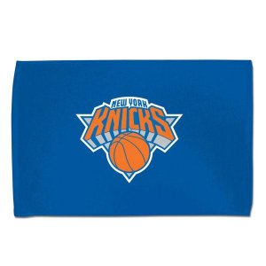 NBA ニックス タオル ブルー マッカーサー/McArthur Sport Fan タオル 15 x 25 selection-j