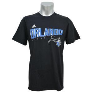 NBA マジック Tシャツ Vintage Magic Tシャツ アディダス/Adidas【1808NBA】【181001セール解除】 selection-j