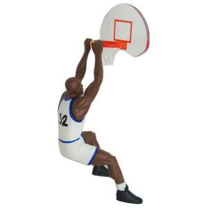 NBA マジック シャキール・オニール クリスマスオーナメント Hallmark レアアイテム selection-j