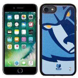 お取り寄せ NBA グリズリーズ iPhone7 ケース|selection-j