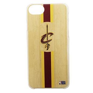 NBA キャバリアーズ iPhone 6/7/8 カバー|selection-j