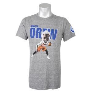 Tシャツ Uncle Drew/アンクル・ドリュー|selection-j