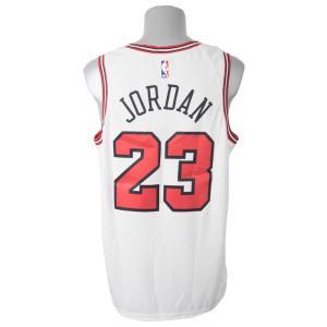 NBA ブルズ マイケル・ジョーダン ユニフォーム/ジャージ スウィングマン ナイキ/Nike ホーム AO2916-100|selection-j