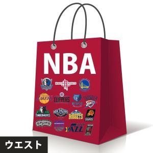 ご予約 NBA ウェスタン・カンファレンス 2020 チームが選べる 福袋【1910価格変更】【191015公開用】