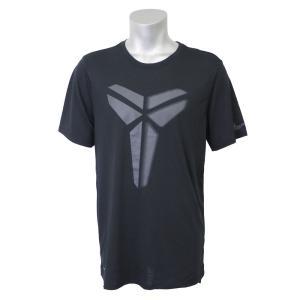 NBA Tシャツ レイカーズ コービー・ブライアント リタイアメント マンバ ナイキ/Nike ブラック|selection-j
