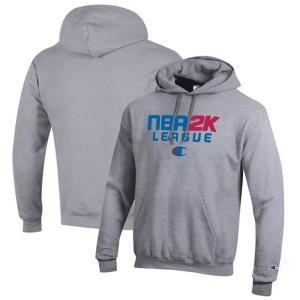 NBA パーカー/フーディー 2Kリーグ プルオーバー チャンピオン/Champion|selection-j