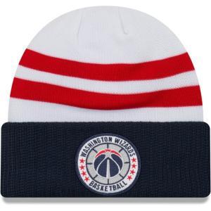 八村塁選手所属 ウィザーズ キャップ 帽子 NBA  ニューエラ New Era ホワイト selection-j