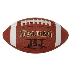 スポルディング/SPALDING J5J ジュニア フットボール|selection-j