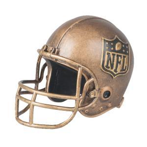 NFL デスクトップ ミニチュア ヘルメット ワイルドスポーツ/Wild Sports selection-j