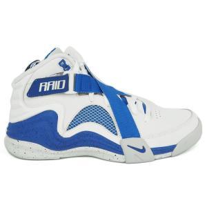 ルナ レイド LUNAR RAID バッシュ/シューズ ナイキ/Nike 654480-100 レアアイテム【1909プレミア】|selection-j