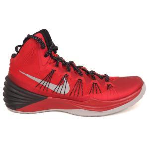ナイキ ハイパーダンク 2013 バッシュ/シューズ NIKE HYPERDUNK 2013 ナイキ/Nike 599537-602 レアアイテム|selection-j