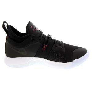 ポール・ジョージ PG 2 EP バッシュ/シューズ PG II EP ナイキ/Nike AO2984-003 selection-j