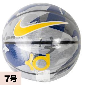 ナイキ KD/NIKE KD ケビン・デュラント シグネチャーモデル バスケットボール プレイグラウンド ラッシュブルー BS3007-987|selection-j