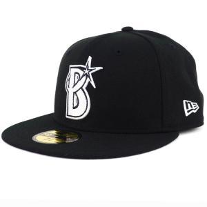 横浜DeNAベイスターズ グッズ キャップ/帽子 Custom 59FIFTY ニューエラ/New ...