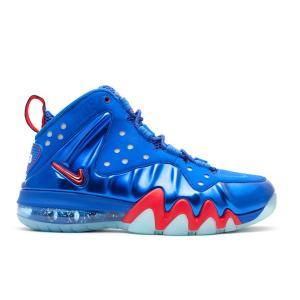 お取り寄せ Nike BB バークレー ポジット マックス シクサーズ barkley posite max sixers 170828f ナイキ/Nike バッシュ|selection-j