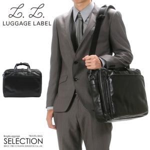 PORTER 吉田カバン ラゲッジレーベル エレメント 2Way ビジネスバッグ ブリーフケース ショルダーバッグ 021-01249 メンズ レディース|selection