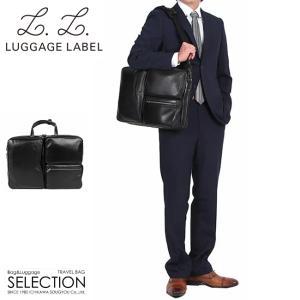 PORTER 吉田カバン ラゲッジレーベル エレメント 2way ビジネスバッグ ブリーフケース ショルダーバッグ 021-01250 メンズ レディース|selection