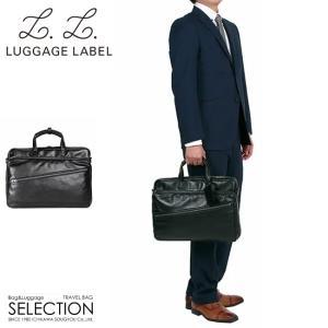 PORTER 吉田カバン ラゲッジレーベル エレメント 2way ビジネスバッグ ブリーフケース ショルダーバッグ 021-01251 メンズ レディース|selection