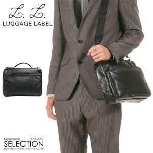 PORTER 吉田カバン ラゲッジレーベル エレメント 2way ビジネスバッグ ブリーフケース ショルダーバッグ 021-01252 メンズ レディース|selection
