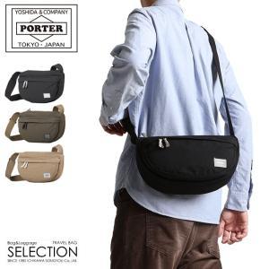 吉田カバン ポーター ビート ショルダーバッグ ミニ 小さめ 小さい メンズ レディース PORTER 727-09044|selection