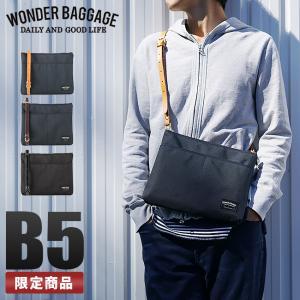 【ブランド】 WONDER BAGGAGE / ワンダーバゲージ 【シリーズ】 GOODMANS /...