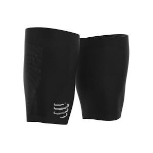 ●大腿用 ●優れた着用感の軽量伸縮素材 ●コンプレッション効果で、筋肉への酸素量アップ ●振動を30...