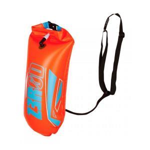 ●バッグ型救命補助浮き具 ●自身の目印として役に立つ、鮮やかなオレンジ色 ●いざという時の救命補助浮...