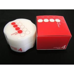 ミルボン プレジュームワックス4 90g selectks-store
