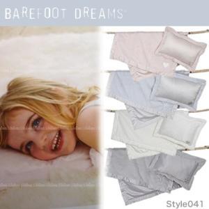 Barefoot Dreams ベアフットドリームスの製品は5つ星のスパやリゾートホテル、有名デパー...