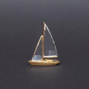 スワロフスキー クリスタル・メモリーズ ヨット|selectors