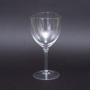 ビレロイ&ボッホ デューン クラレット(ボルドー)ワイングラス|selectors