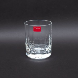 バカラ モンテーニュ(カプリ) ショットグラス|selectors