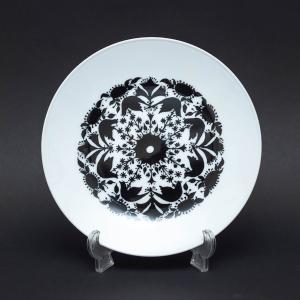 ローゼンタール ベルリン(ヒルトン) 15cmプレート|selectors
