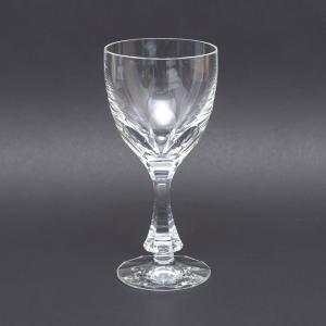 バカラ モナコ ワイングラス(Lサイズ)|selectors