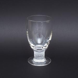 ラリック ルーブル ボルドーワイングラス|selectors