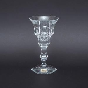 モーゼル ディプロマット 白ワイングラス|selectors