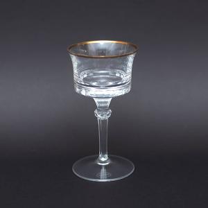 モーゼル ナポレオン クリスタルグラス|selectors