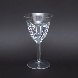 モーゼル クロムウェル 白ワイングラス|selectors