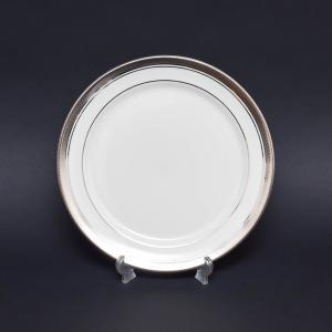 ピカード ジュネーブ 21cmプレート|selectors
