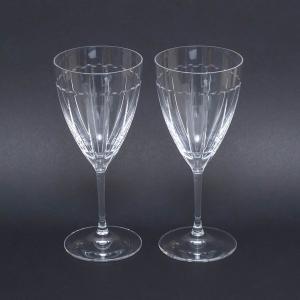 ウェッジウッド ヴェラ・ウォン ウィズ ラブ ワイングラス(ペア) selectors