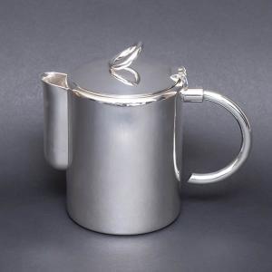 クリストフル ヴェルティゴ コーヒーポット selectors