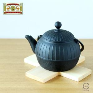 木製 おしゃれ 鍋敷き なべしき ヒノキ