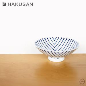 平茶碗 森正洋 夫婦茶碗 おしゃれ 日本製