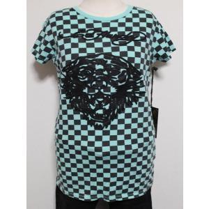 Ed Hardy(エドハーディー) 正規品★ レディース半袖Tシャツ WTS359|selectshop-blume