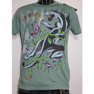 Ed Hardy(エドハーディー) 正規品★ メンズ半袖Tシャツ NO494|selectshop-blume